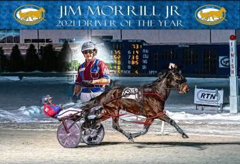 Jim Morrill Jr